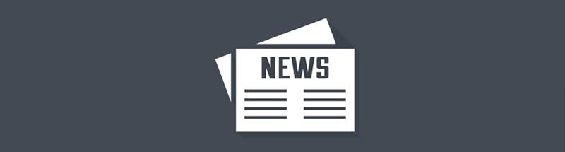 curadoria de noticias
