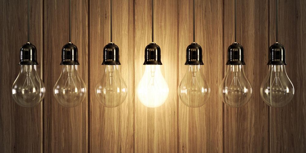 ideias vencedoras
