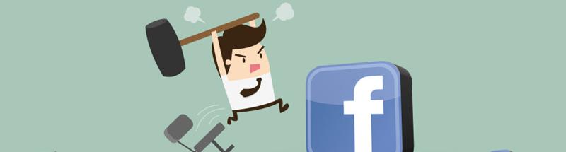 Sem ideias para postar no Facebook