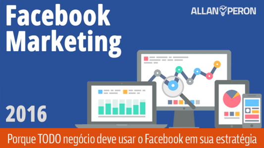 Facebook Marketing 2016
