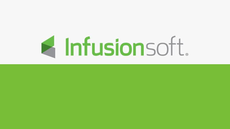 infusion-soft a melhor ferramenta email marketing