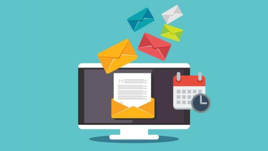 melhor horario enviar email marketing